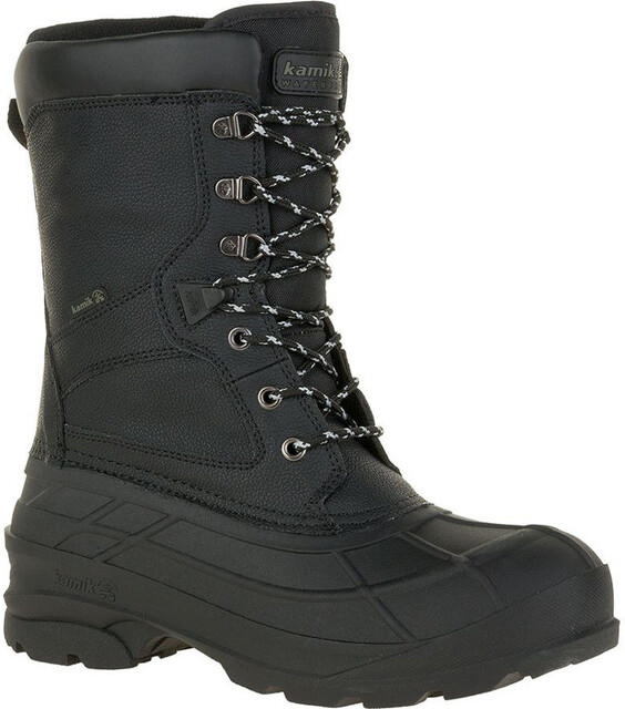 Klettergurt Black Diamond Primrose Test : Kamik nationpro winter boots men black campz